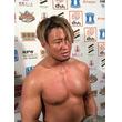 SHO株が急上昇中! 新日本スーパーJr.優勝候補のオスプレイ、石森、鷹木ら連勝発進