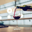 """うっかり超高級ワインを提供 客は気付かず会計は""""9割引""""に"""