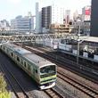 京浜東北線「だけ」の川口駅 宇都宮線・高崎線と湘南新宿ラインの停車は実現するか