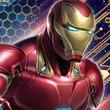 『アベンジャーズ/エンドゲーム』アイアンマンやキャプテン・アメリカなどMARVELヒーローがプラカードに!「AVENGERS ENDGAME ウエハース」発売中!
