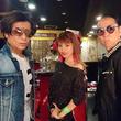 MARIA-E、武田真治らのユニットに新加入「着いていくではなく一緒に楽しみたい」