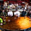 山嵐、再レコーディングベスト「極上音楽集」ツアー日程発表