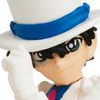チョコエッグに『名探偵コナン』が初登場!工藤新一、怪盗キッド、京極真など全18種+シークレットがラインナップ!プレゼントキャンペーンも