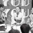 公共放送にあるまじき好き放題……糸井重里が語る「Eテレ」の名番組「YOU」のこと