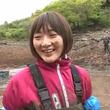 生駒里奈がヘドロの歩き方に覚醒! 早乙女太一はウシガエルをわしづかみに
