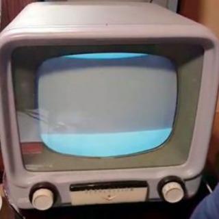 「昭和家電」の魅力とは? 眺めているだけで時…