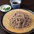 「ミシュランガイド」掲載店!名古屋のビブグルマン認定の名店5選