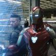 【ネタバレ注意】アイアンマンとスパイダーマンが共に歩んだ9年間…師弟を超えた絆に注目!