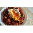 【カルディ】大容量コスパ良で人気のパスタソース「トマト&バジル」を使ったアレンジレシピ3選