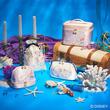 「リトル・マーメイド」の30周年記念グッズがいっぱい 「Cocoonist」のアリエルと姉妹たちがデザインされた雑貨がかわいい!