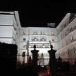 柏市の辺境にあるラブホテルは、中世ヨーロッパの城だった/文筆家・古谷経衡