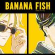 『BANANAFISH』キャラを芸術的に描く「Ani-Art」シリーズの期間限定ショップ開催!全国7店舗のアニメイトで展開