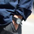 夏のシンプルな服装にアクセントを!大人におすすめのカジュアル腕時計3本