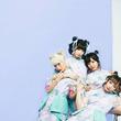 uijin新シングルはDECO*27による「アンリミッター」、c/w曲は草野華余子提供