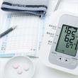 """医者のはなしがよくわかる""""診察室のツボ""""<高血圧>「高い数値が続くと脳卒中や心疾患が!」"""