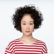「凪のお暇」黒木華主演で今夏ドラマ化!コナリミサト「拳を空高く掲げました」