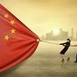 中国が発展したのは日本のODAのおかげ、だが「日本も得をしたはずだ」=中国メディア