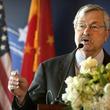 駐中国米大使が今週チベット訪問、2015年以来