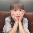 川栄李奈が結婚&妊娠を発表!お相手は、昨年共演した俳優の廣瀬智紀