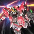 『機動戦士ガンダムNT』のBlu-rayが5月24日発売!記念企画第1弾 脚本 福井晴敏氏スペシャルインタビュー!