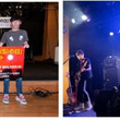 J(S)Wと西東京市がタッグを組み、日本初!ロックバンドデビュー日が記念日に「JUN SKY WALKER(S)の日」認定記念スペシャルイベントを開催ジュンスカ「西東京ロックフェスを開催しましょう!」