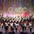 『ディズニー・オン・クラシック ~春の音楽祭 2019』が開幕 日本初の全編演奏となる「ノートルダムの鐘」が最大の見どころ