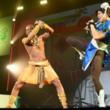 世界40の国と地域からコスプレイヤーが集まる 世界最大級のコスプレの祭典「世界コスプレサミット2019」 2019年7月27日(土)~8月4日(日)に開催!