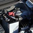 車のバッテリーはアイドリングでも充電される?走らないとダメ?