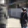 """《祝砲》AKB""""アイドルマスター声優""""佐藤亜美菜、結婚のお相手は?"""