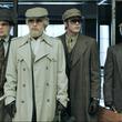 実話をもとにした強盗事件映画に、実際の犯人も登場! 「アメリカン・アニマルズ」を採点!