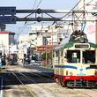 JR系バス会社2社、富山~高知の夜行便を6/21運行開始
