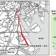 JR東日本、羽田空港アクセス線の環境影響評価手続きへ