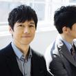 """西島秀俊、""""いぶき""""の艦長を演じ「平和の素晴らしさを実感する作品」"""