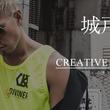 【K-1】城戸選手がDIVINERのクリエイティブプロデューサーに就任 お披露目イベントを武居選手・小澤選手と共に行いました。