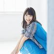 ワルキューレ西田望見、LINE LIVE特番でソロデビュー詳細明かす