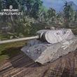 「World of Tanks: Mercenaries」,アップデート4.10を実装。新迷彩追加や新戦車の期間限定販売,さまざまな改良などを実施