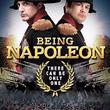 Netflix「我こそはナポレオン」歴史オタクの悶絶を見守るドキュメンタリー
