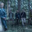 殺人ウイルスで北欧の人類が死滅...安住の地はあるのか?Netflix『ザ・レイン: シーズン2』配信スタート