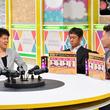 """東京五輪は金メダル確定!?武井壮が選ぶ""""リレー侍""""メンバーとは?"""