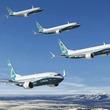 航空機の技術とメカニズムの裏側 第172回 ボーイング737シリーズの改良が続いてきた事情とは?