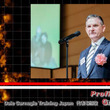 世界基準のデール・カーネギー・トレーニング 「杉村太蔵の情熱先生TV~Profile No. 6 Greg Story~」公開
