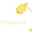 トップアスリートと考える共創型ミートアップ「ATHLETE IDEATHON」開催決定!