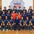 「いざ、頂点へ!」Fリーグ アグレミーナ浜松が2019/2020シーズン出陣式をイオンモール浜松志都呂で開催!