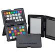 グレーバランスターゲットと ICCカメラプロファイル作成の機能を新しく追加  新製品「ColorChecker Passport Photo 2 (カラーチェッカー パスポート 2)」を販売開始