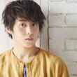 「刀剣乱舞」陸奥守吉行役の田村心、夏にキングレコードからメジャーデビュー