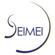 SEIMEI株式会社が業務拡大に伴い総務インターンを募集!