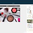 オープンエイトのAI自動動画編集クラウド「VIDEO BRAIN」がamanaimagesおよびPIXTAと連携。素材提供サービスが利用可能に