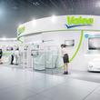 ヴァレオ、人とくるまのテクノロジー展2019にて、自動車産業のモビリティ革命をリードするイノベーションを披露
