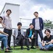 GRAFFITY・MESON・ENDROLLが、世界最大ARコミュニティ「AWE」の東京支部 「AWE Nite Tokyo」を共同設立。