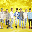 BTS、『CanCam』『anan』の表紙に登場 ワールドスタジアムツアー中のアメリカ・ロサンゼルスで撮影